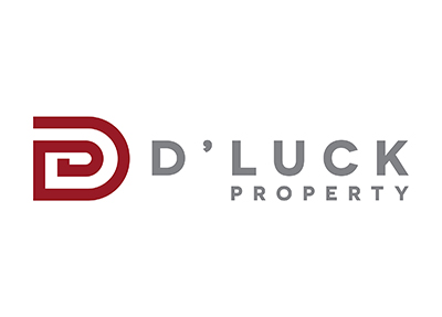 d-luckproperty-logo-large