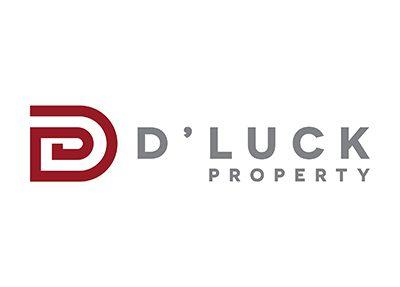 d-luckproperty-logo-large