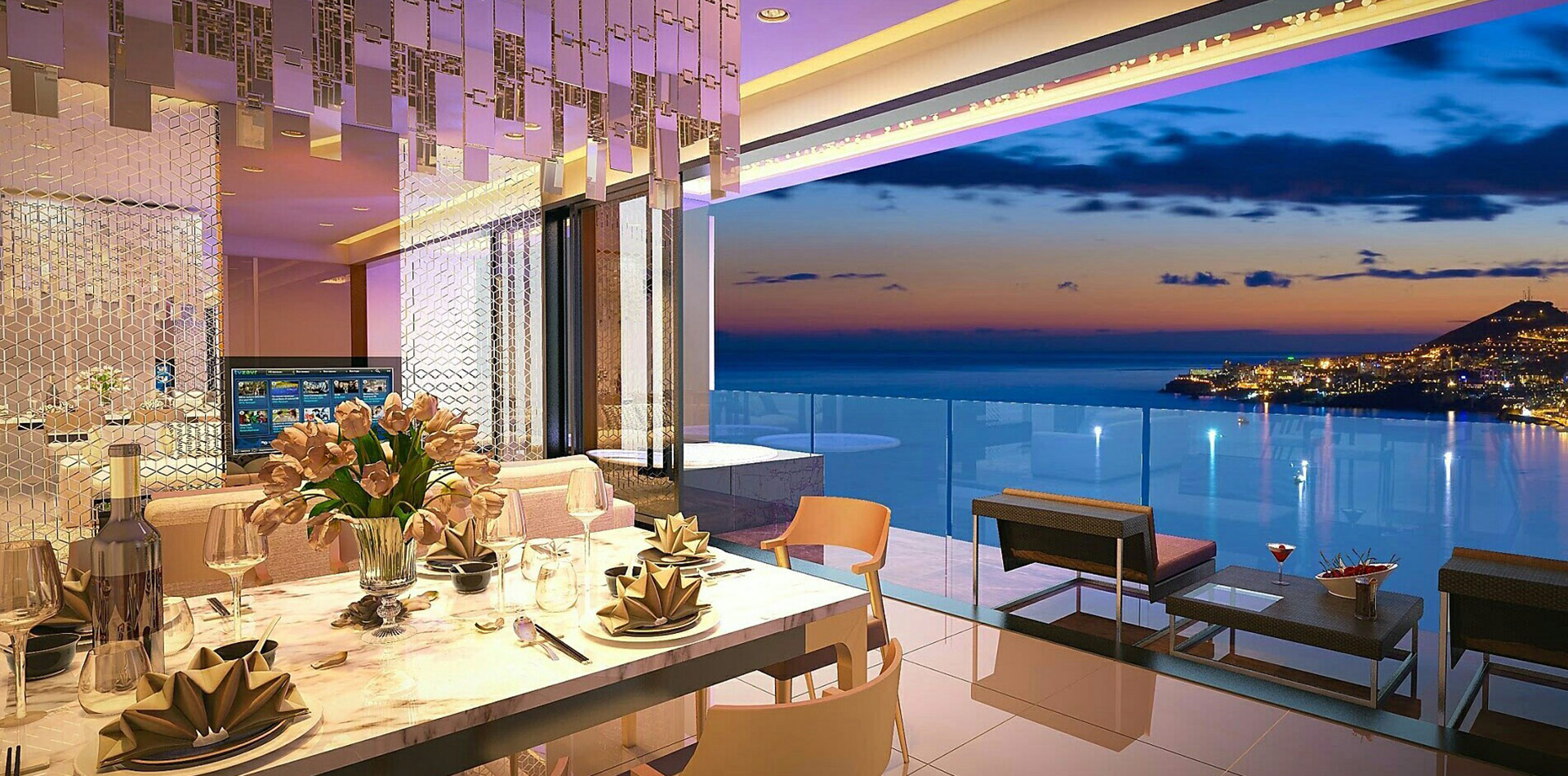 diamond tower condo pattaya