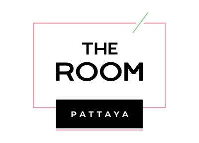 the-room-logo-large